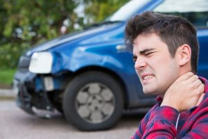 New Hampshire auto accident attorney